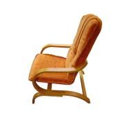 Fotel Derbo