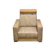 Fotel Bungo