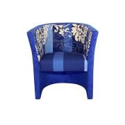 Fotel Kubi