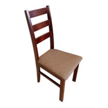 Krzesło kuchenne 1