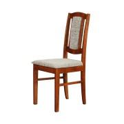 Krzesło Bingo