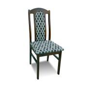Krzesło Gięte