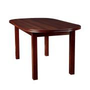 Stół pokojowy owal S1
